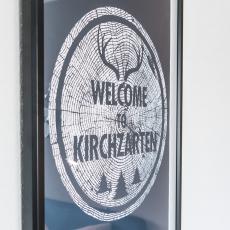 FA Kirchzarten APP1 05